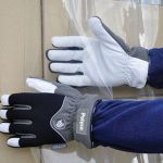 Top 5 Thermal Work Gloves